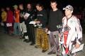 2006 05 22 Pasaulio čempionatas Vengrijoje