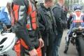 2005 05 07 motociklininkų sezono atidarymas Vilniuje